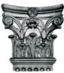 Metal-ornament